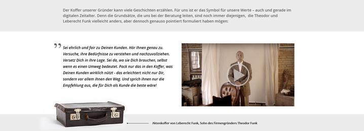 funk gruppe anschnallen bitte eine virtuelle reise durch die beste startet. Black Bedroom Furniture Sets. Home Design Ideas